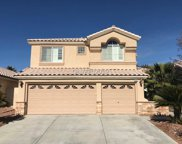 9104 COTTON ROSE Way, Las Vegas image