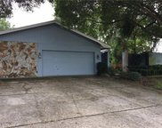 2663 Firestone Drive, Clearwater image