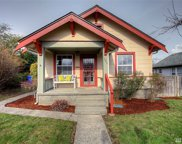 423 S 53rd St, Tacoma image