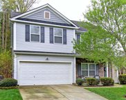 228  Flanders Drive, Mooresville image
