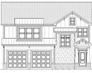 Lot 138 Waterbridge Blvd, Myrtle Beach image