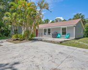 15859 N 85th Avenue N, Palm Beach Gardens image