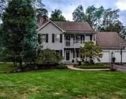 124 Alana Dr, Jefferson Twp - BUT image