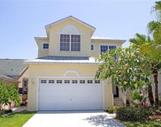 6071 Montego Bay Loop, Fort Myers image