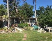 64 Transylvania Avenue, Key Largo image