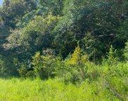 Ramona Road, Portola Valley image