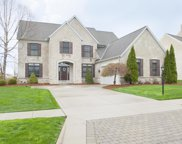 4541 Hickory Rock Drive, Powell image