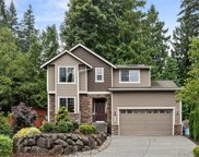 213 156th Place SE, Bothell image