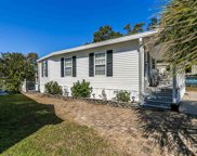 5400 Little River Neck Road, North Myrtle Beach image