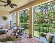 307 Chambord Terrace, Palm Beach Gardens image