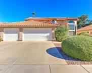 9528 E Voltaire Drive, Scottsdale image