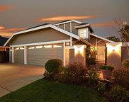 506 Broughton Ln, Foster City image