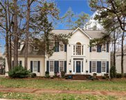 4806  Deer Cross Trail, Charlotte image
