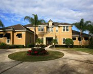 6000 Greatwater Drive, Windermere image