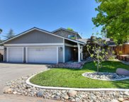 5920  Shadow Oak Drive, Citrus Heights image