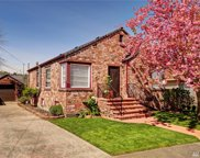 415 Williams Ave N, Renton image