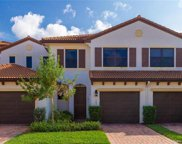 9453 Montebello WAY Unit 102, Fort Myers image