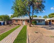 5007 E Hawthorne, Tucson image