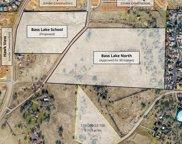 53  Hollow Oak Dr, El Dorado Hills image