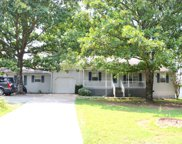 325 Lake Forest Drive, Spring City image