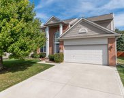 6233 Saw Mill  Drive, Noblesville image