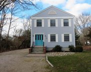 269 North Niantic DR, Charlestown image