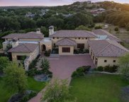 8312 Lakewood Ridge Cv, Austin image