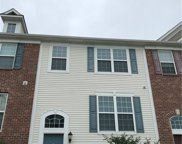 12710 Hannah Hill Rd, Fishers image