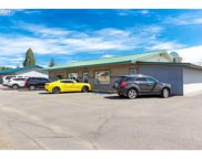 460 S COMSTOCK  RD, Sutherlin image