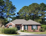 10 Saint George Circle, Bluffton image