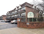 108 Atlantic  Avenue Unit #29, Lynbrook image