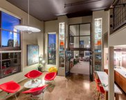 930 Acoma Street Unit 319, Denver image