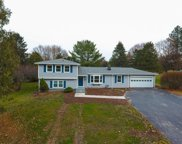 82 Merryhill Dr, Penfield image