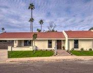 8326 E San Ricardo Drive, Scottsdale image