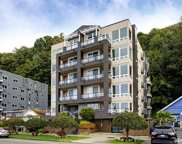 1502 Alki Ave SW Unit 202, Seattle image