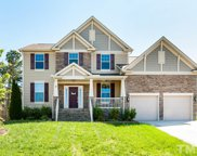 519 Heswall Court, Rolesville image