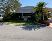 453 Snead DR, North Fort Myers image