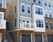43370 TOWN GATE SQUARE, Chantilly image