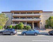 5412 Lindley Avenue Unit #303, Encino image