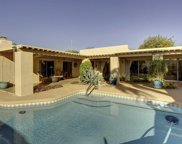 8232 N 73rd Place, Scottsdale image