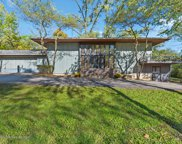 512 Wood Road, Oak Brook image