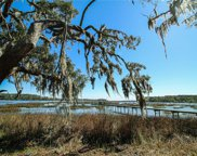 661 Paige Point  Road, Seabrook image