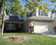 2035 Coldwater  Court, Indianapolis image