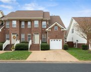 209 Zelkova Road, City of Williamsburg image