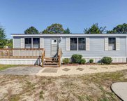 132 Crooked Island Circle, Murrells Inlet image