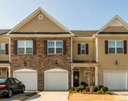 3858 Wild Meadow Lane, Wake Forest image