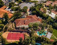 101   S Strada Place, Anaheim Hills image