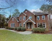 208 Silver Creek Trail, Chapel Hill image