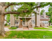 2828 Silverplume Dr G1 Unit G1, Fort Collins image