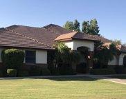 2648 E Emelita Avenue, Mesa image